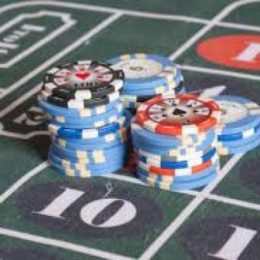 Teknik untuk memilih kasino online