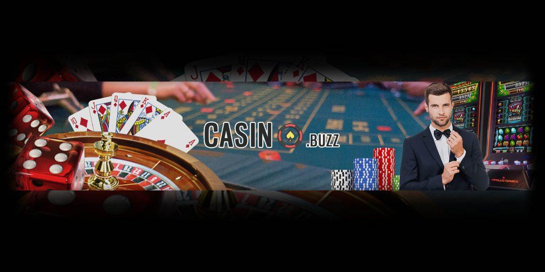 internet casino free bonus
