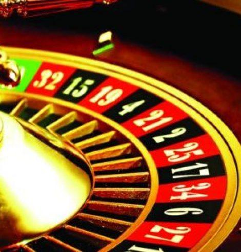 Memimpin keputusan dengan nilai online poker gratis