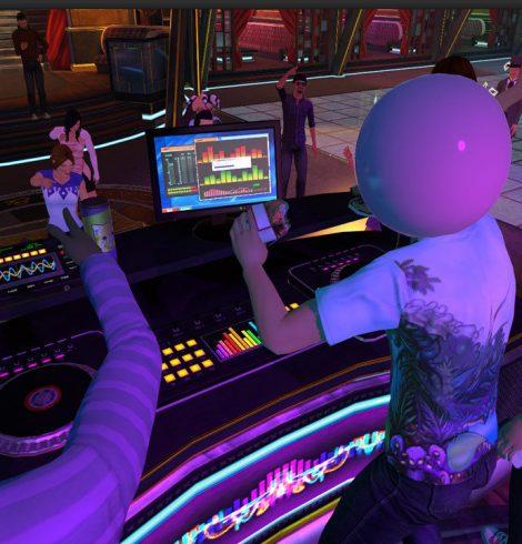 Apa Permainan Kasino yang Anda Temukan di Kasino Online