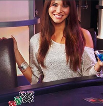 Poker Online – What You Really Need to Know!